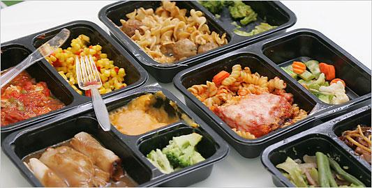 food-533